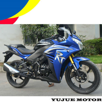 250cc Sports Bike Motorcycle Cool Sports Motorcycle