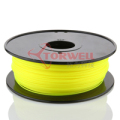 ABS PLA HIPS Filament for 3D Prinet,1kg/spool,28 Color
