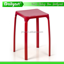 practical laboratory stool