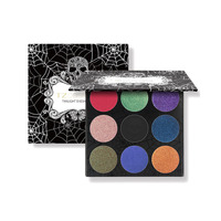 Makeup palette private label make-up no logo new products in makeup Make up eyeshadow