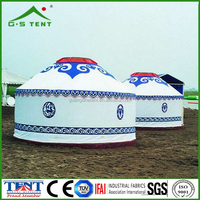 beautiful mongolian yurt tent for sale