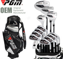 PGM Golf Online Sale Men Golf Clubs