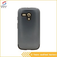 China manufacturer wholesale fashion style mobile phone cover for moto