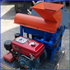Farm machinery corn sheller