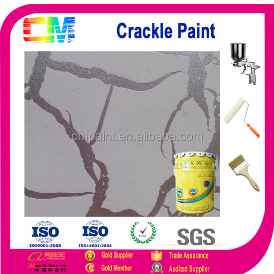 Hot Selling Anti Bacterial Exterior Interior House Painting Business
