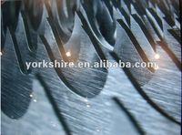 International Export Standard Bimetal bandsaw blade