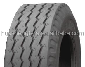 Best quality industrial tires 11L-16SL with high carrying capacity