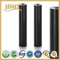 M002 JD-212 Thickness 2.0mm APP modified bitumen sheet Waterproof Roofing Membrane