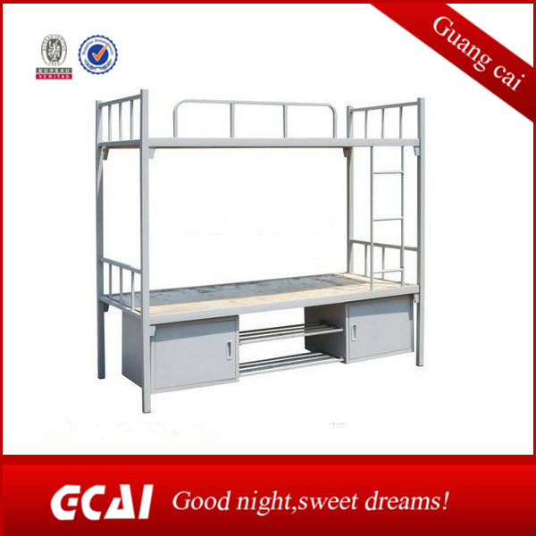 cheap iron bed furniture