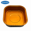 Cake pans baking paper for &amp barbecue aluminum foil pan