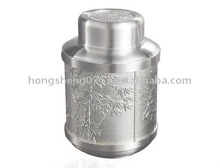 2011 Modern urns for pet ashes