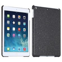 Bling Rhinestone Studded Hard Case For iPad Air Smart Cover Case