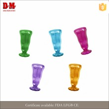 China 350ml ps novelty ice cream cup