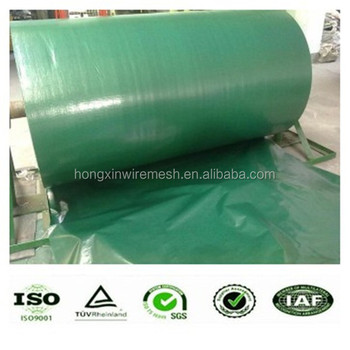 Hot selling great PE tarpaulin.big tarps.best tarpaulin