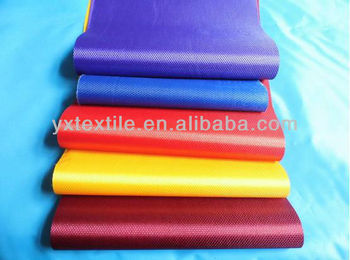 factory price 100 polyester jacquard fabric