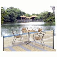 Modern best price dining table chair wooden furniture