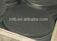 201 grade stainless steel circle
