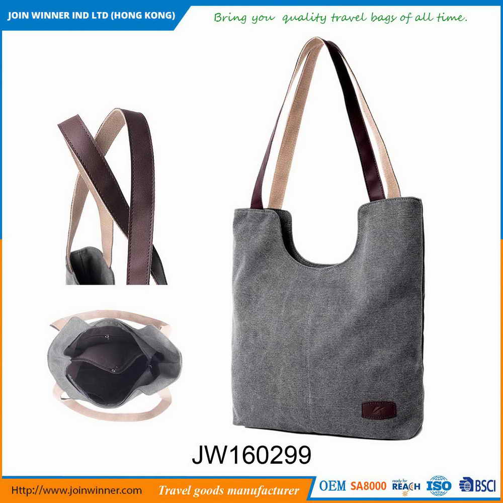 The Best Woman Cloth Bag For Men