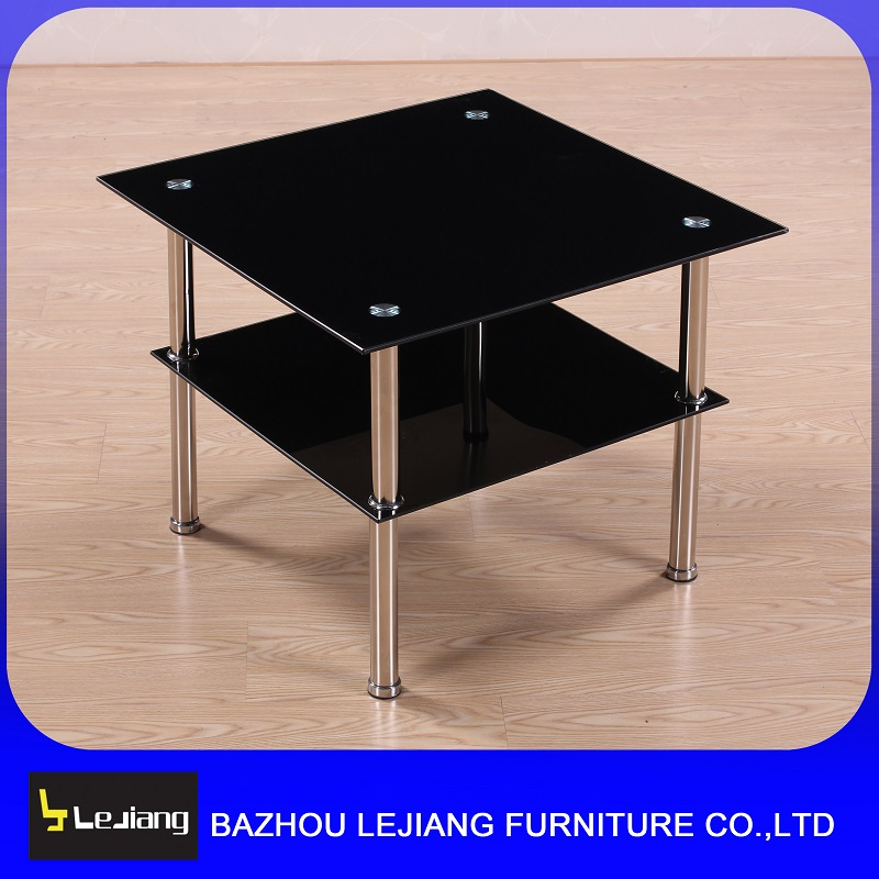 new model furniture living room console table end table