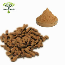 Best Price Medicinal Morinda Root Extract/Nettle Root Extract