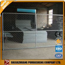 Wholesale china products dog kennel fence panel