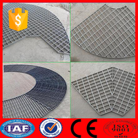 New Floor Grating Construction Material Hot