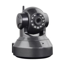 HD IP Camera Wireless Video Surveillance Night Security Camera Network Indoor Baby Monitor Wifi