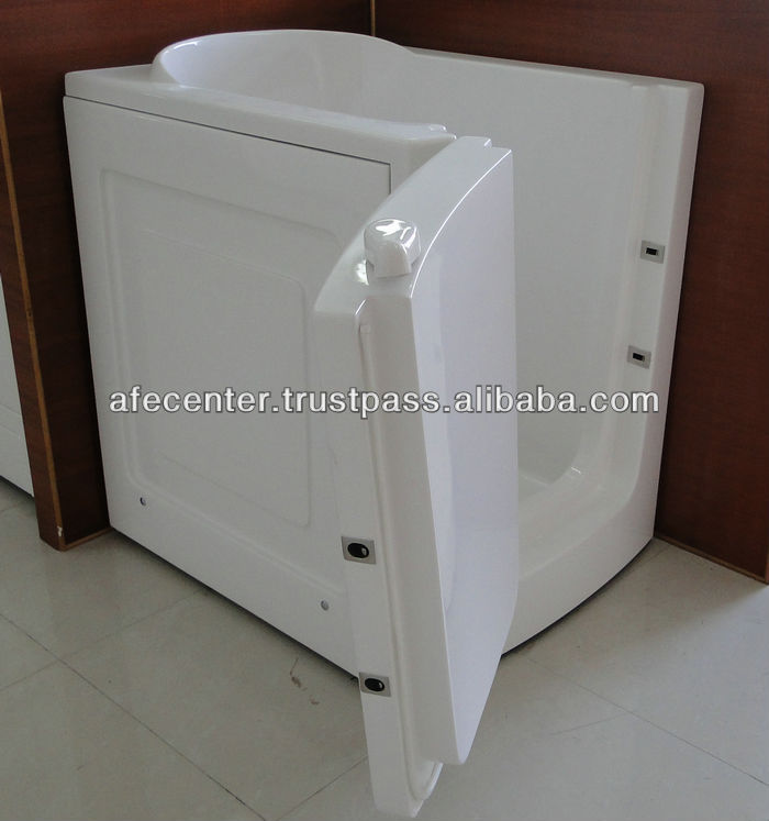 portable walk in bathtub with shower disable bath tub sitting bathtub sizes safty bath tub handicapped bathtub