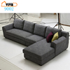 Furniture Living Room Sofa New Design