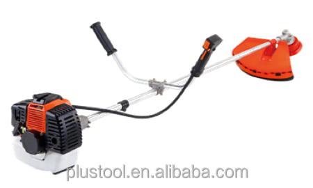 43cc Brush Cutter / Backpack Weed Trimmer