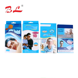 Family necessary constant temperature cooling gel sheet medical disposable fever cooling patch