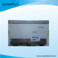 "Grade A+ 15.6"" Laptop LCD LED Replacement Display Module for DELL Inspiron M5030 N5110 N5040 P10F"