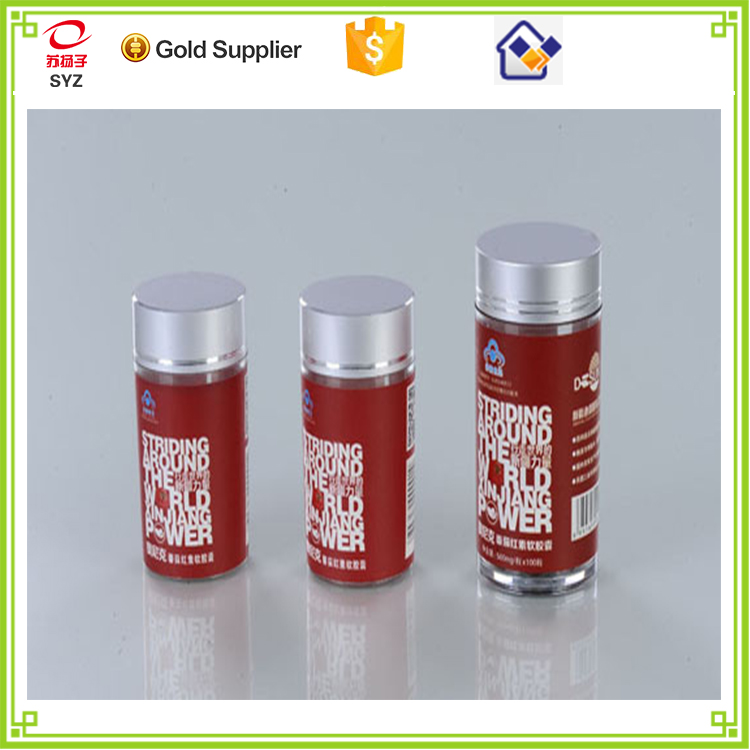 gps kids tracker q50 plastic container bottles of high service