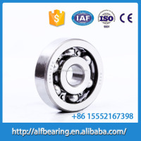 deep groove ball bearing F4-10