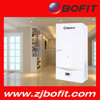 High efficiency BOFIT spare parts wall mounted gas geyser made in china