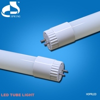Hot sales t8 tube replacement fluorescent light cover