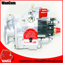 2015 new discount Cummins marine engine parts N14 Fuel Pump