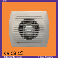 Bathroom /exhaust/ Ventilating fan