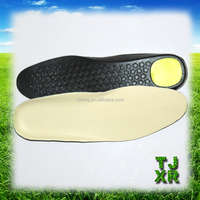 Full length Chinese Poron Insole for shoes