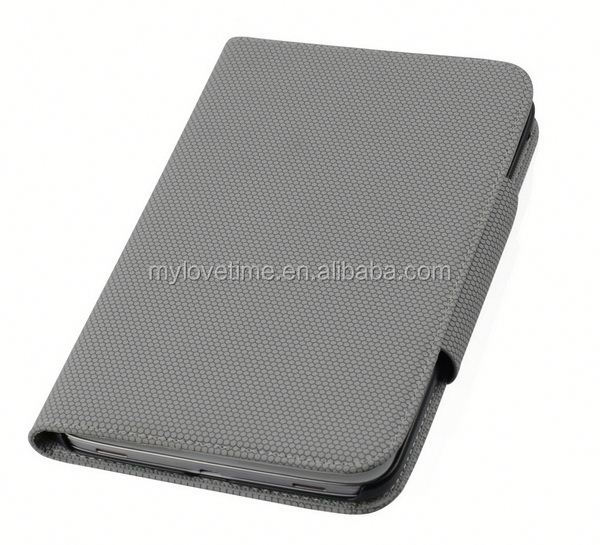 leather case for samsung galaxy tab 4