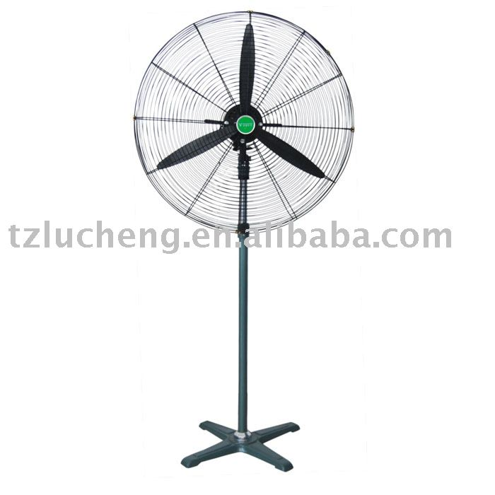 "20"",26"",30"" industrial fan"