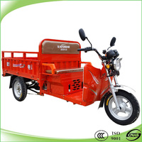 Cheap electric cargo tricycle for adults in 2014