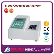 Medical Machine Blood Coagulation Analyzer BCA-2000/BCA-2000B
