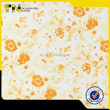 Most popular fashionable wall covering with good prices