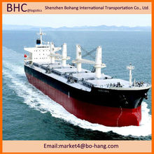 batam shipping agency services from china ShenZhen----Skype: bhc-shipping001