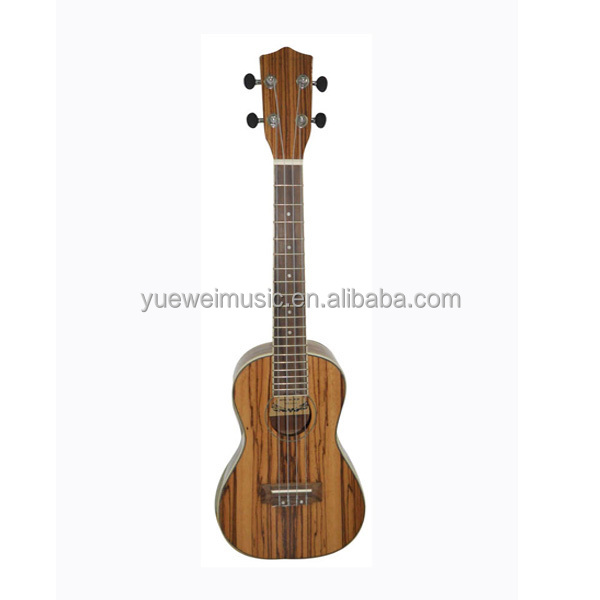 String Instrument YWU-E153 Ukulele Musical Instrument
