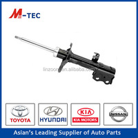 Toyota altis shock absorber prices 48520-80140 for Corolla hot sale