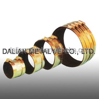UPC approval fitting coupling pipe fitting tube fitting