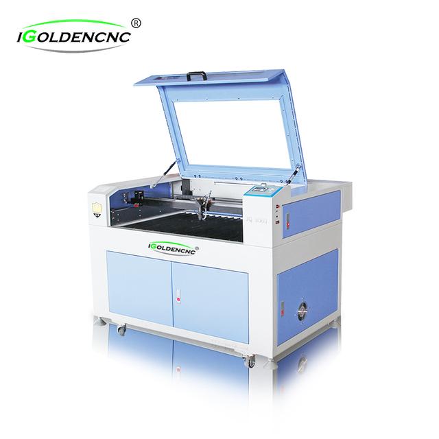 alibaba express laser wood cutting machine price machine laser acrylic photo frame cutting machine