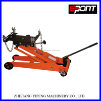2016 FLOOR TRANSMISSION JACK 1T Good Quality Low Price Truck